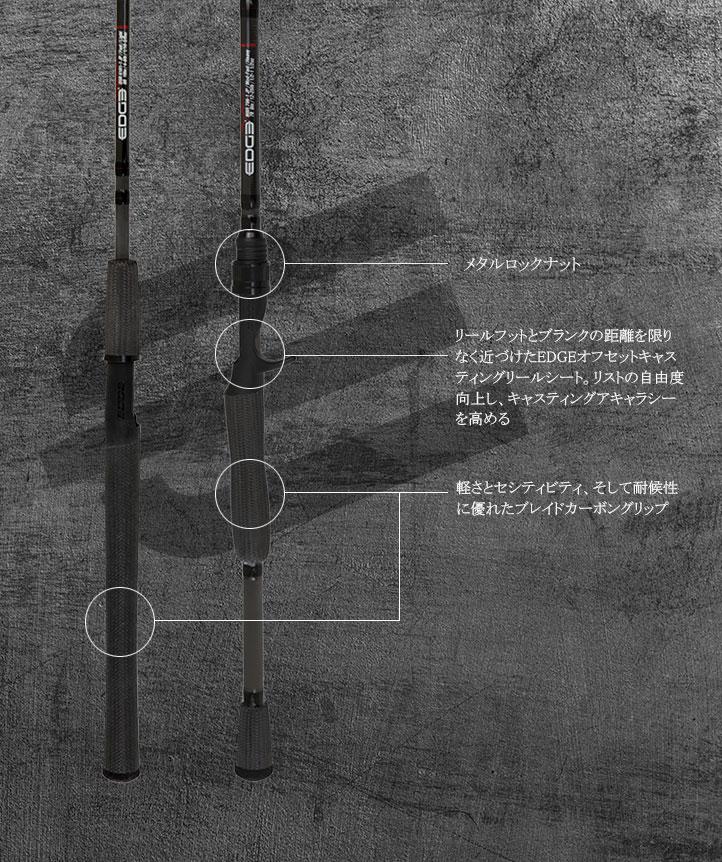 tri-fold-MBR2